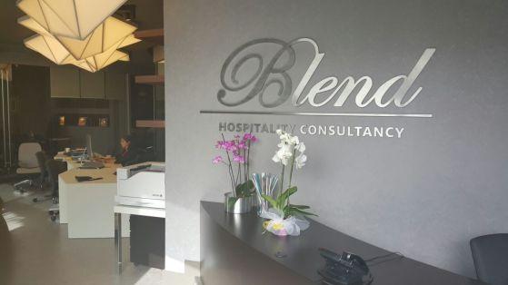 Blend-hc (2)