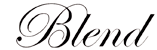 blend-logo-black